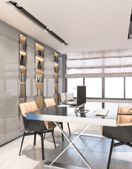 3d-rendering-modern-luxury-working-room-E4KJVHH